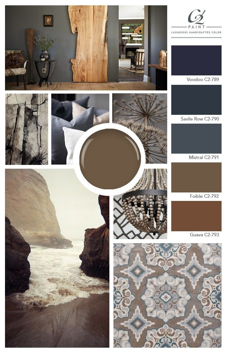 Mood Board Brown C2 Inspiration Interior Design Mood Board Mood Board Interior Mood Board Living Room