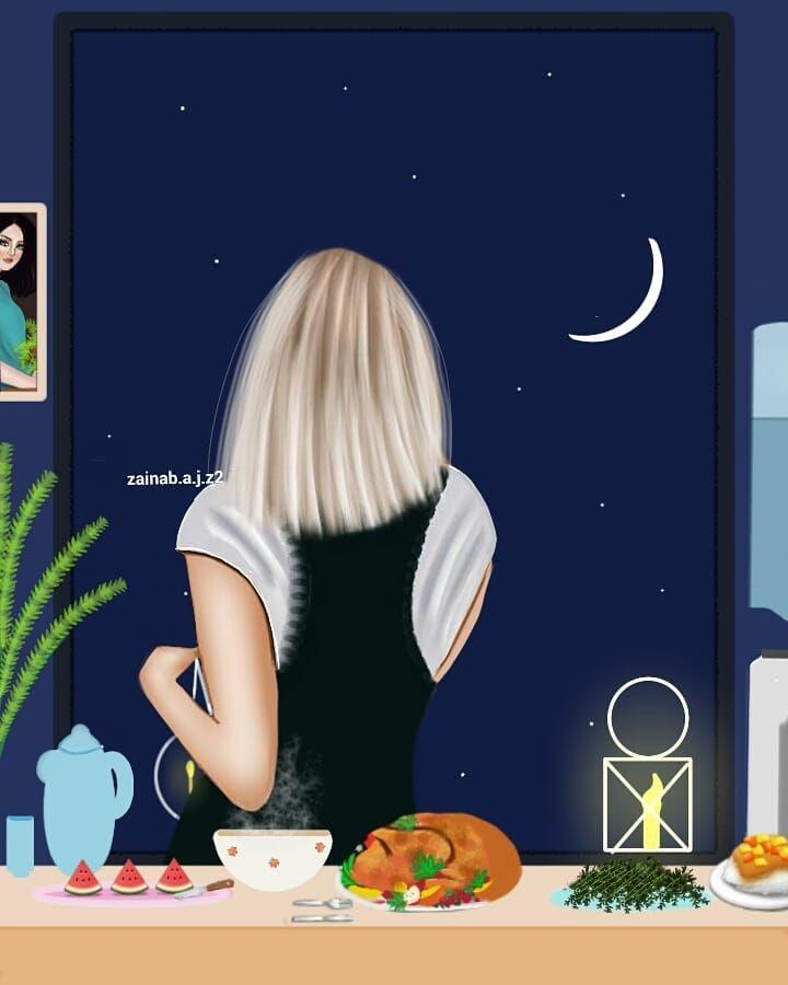 رسامه واكتب أحيانا On Instagram اللهم يا محقق الامال إكتب لنا ما تعلقت به آمالنا Zainab A J Z3 Zaina Movie Posters Movies Poster