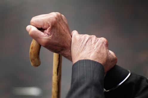 Wall Street Fine Print: Retirees Want FBI Probe Of Pension Investment Deals