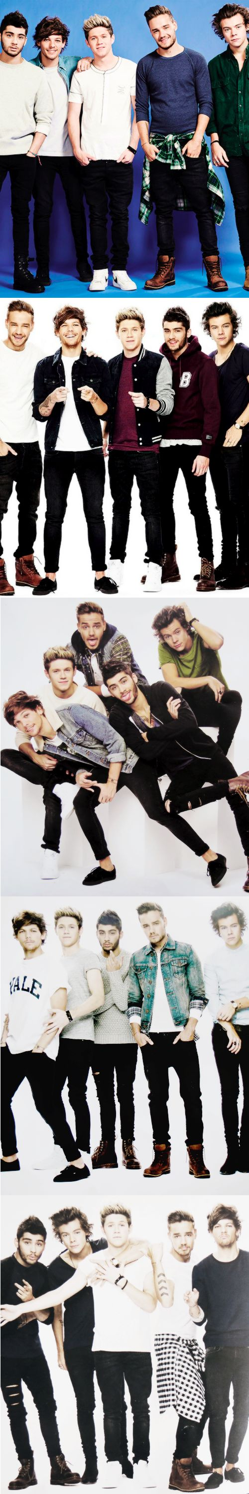 WHAT A GRAND PHOTO SHOOT WHEN CAN WE GET MERCH WITH THIS PHOTO SHOOT SERIOUSLY I WILL ACTUALLY PAY FOR IT