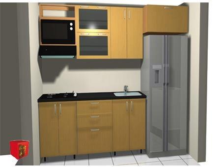Representaciones digitales básicas para el diseño y configuración de sus muebles