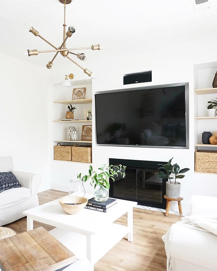 Endless interior inspiration for the person who