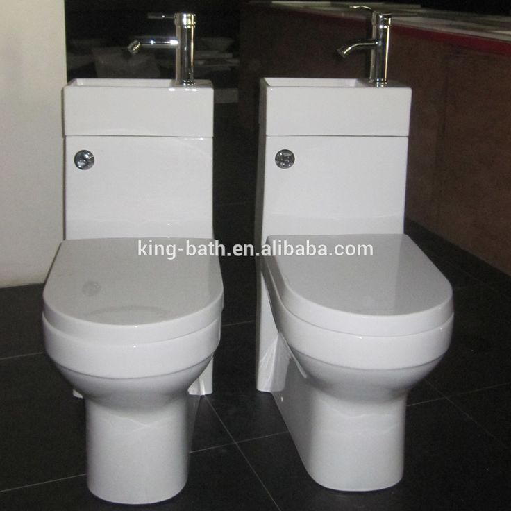 9 Best Freo Spare Toilet Images On Pinterest Bathroom