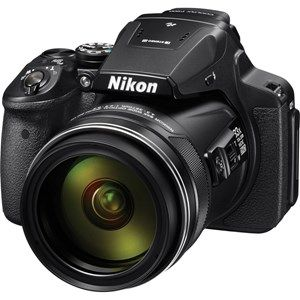 Buy #Nikon Coolpix P900 #Camera Online in India @ Best Price Rs.29,800/-