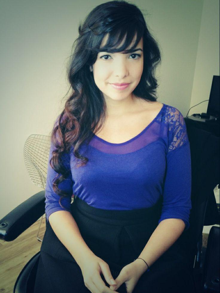 17 Best Images About Indila Et Aaja Nachle On Pinterest