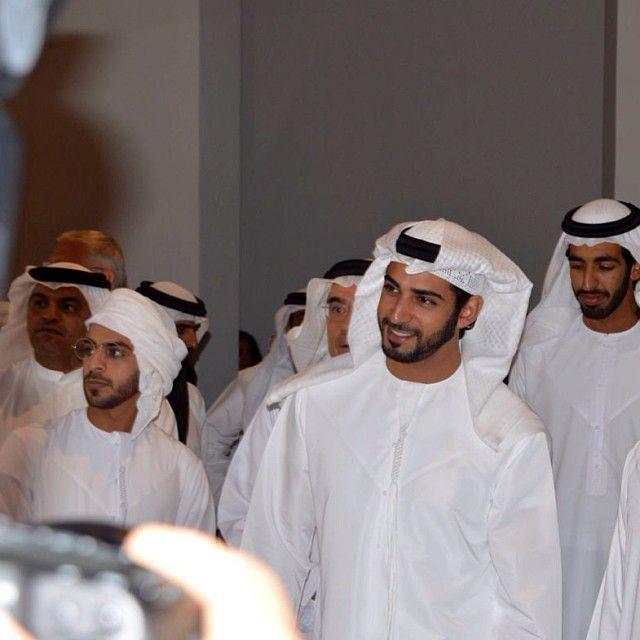 @zayedbinsultan_fans- #webstagram