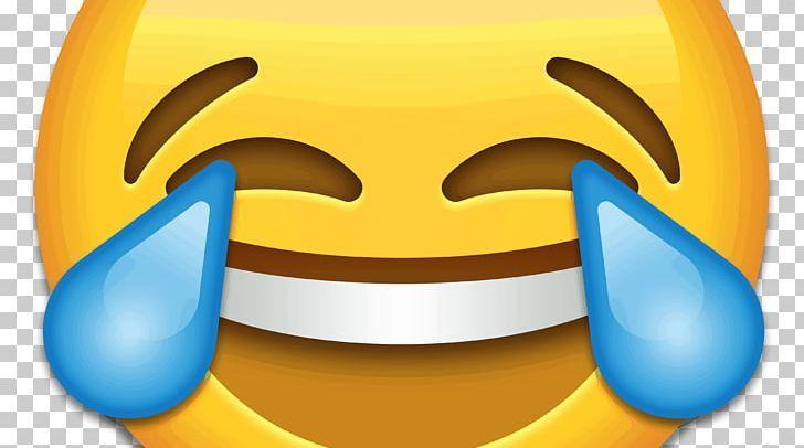 Face With Tears Of Joy Emoji Gif Laughter Emoticon Png Clipart Apple Color Emoji Blue Computer Wallpaper Crying Emoji Free Pn Tears Of Joy Emoji Emoticon