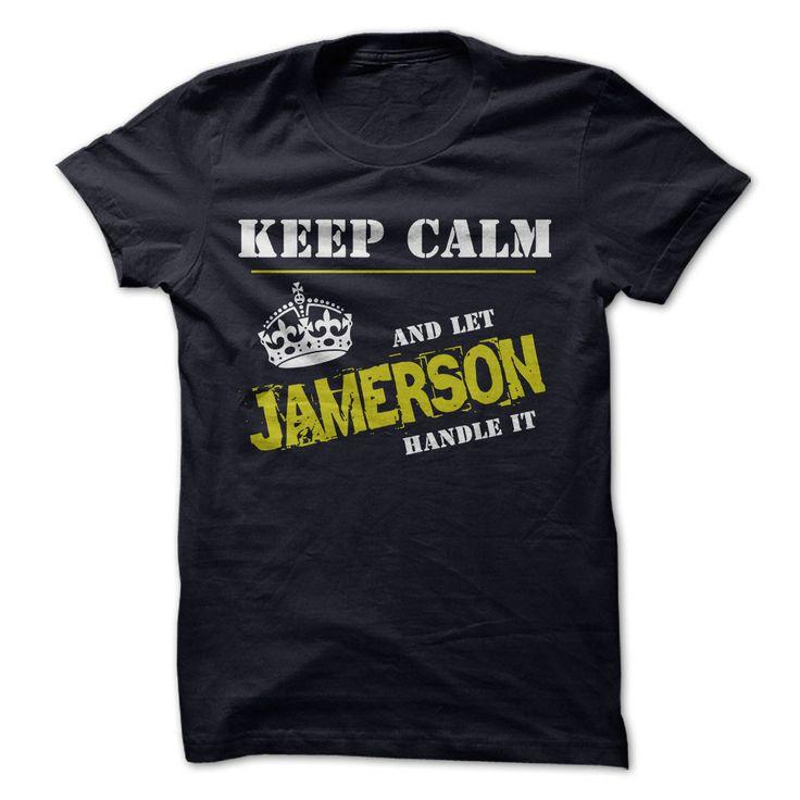 For more details, please follow this link https://sites.google.com/site/shirtsunfrog/let-jamerson-handle-it