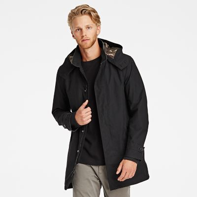 Shop Timberland.com for Mt. Reagan men's jackets, waterproof jackets and raincoats with style.