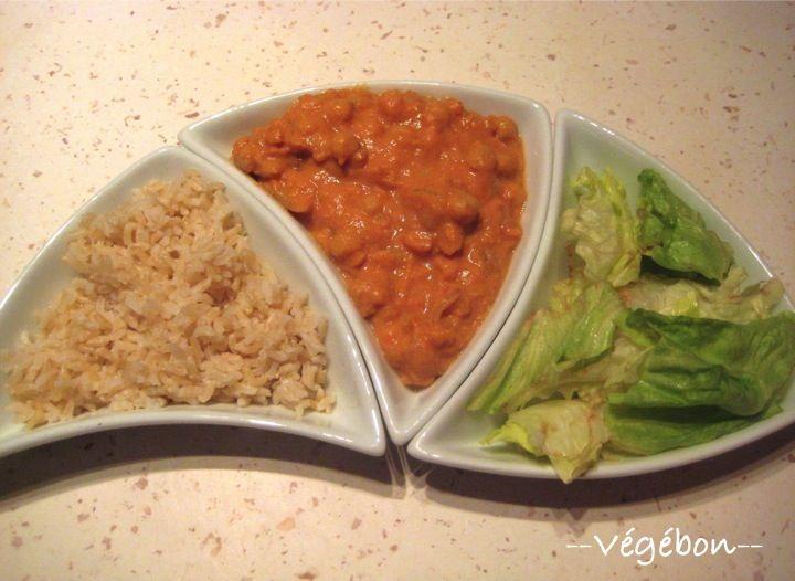 Les 117 meilleures images du tableau 1 v g vegan - Cuisiner choucroute crue ...
