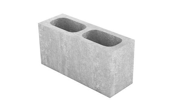 MMC Artefatos de Cimento   Qualidade do Início ao fim de sua obra