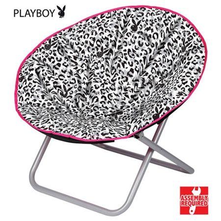 Playboy Wild Satelite Chair. 39 best Playboy Bunny images on Pinterest