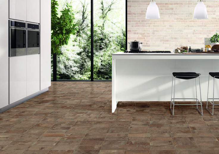 Available at Avalon Flooring | 14 Showrooms in PA, NJ & DE | www.avalonflooring.com