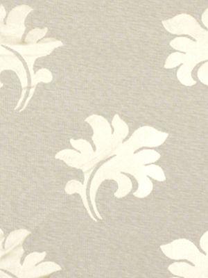 "Product ID:  BH Le Fleurir - Cream Vendor:  Robert Allen Manufacturer:  Beacon Hill Fabrics Width:  51"" Content:  60% COTTON 25% SPUN RAYON 15% SILK Horizontal Repeat:  13 Vertical Repeat:  13 Usage:  Upholstery"