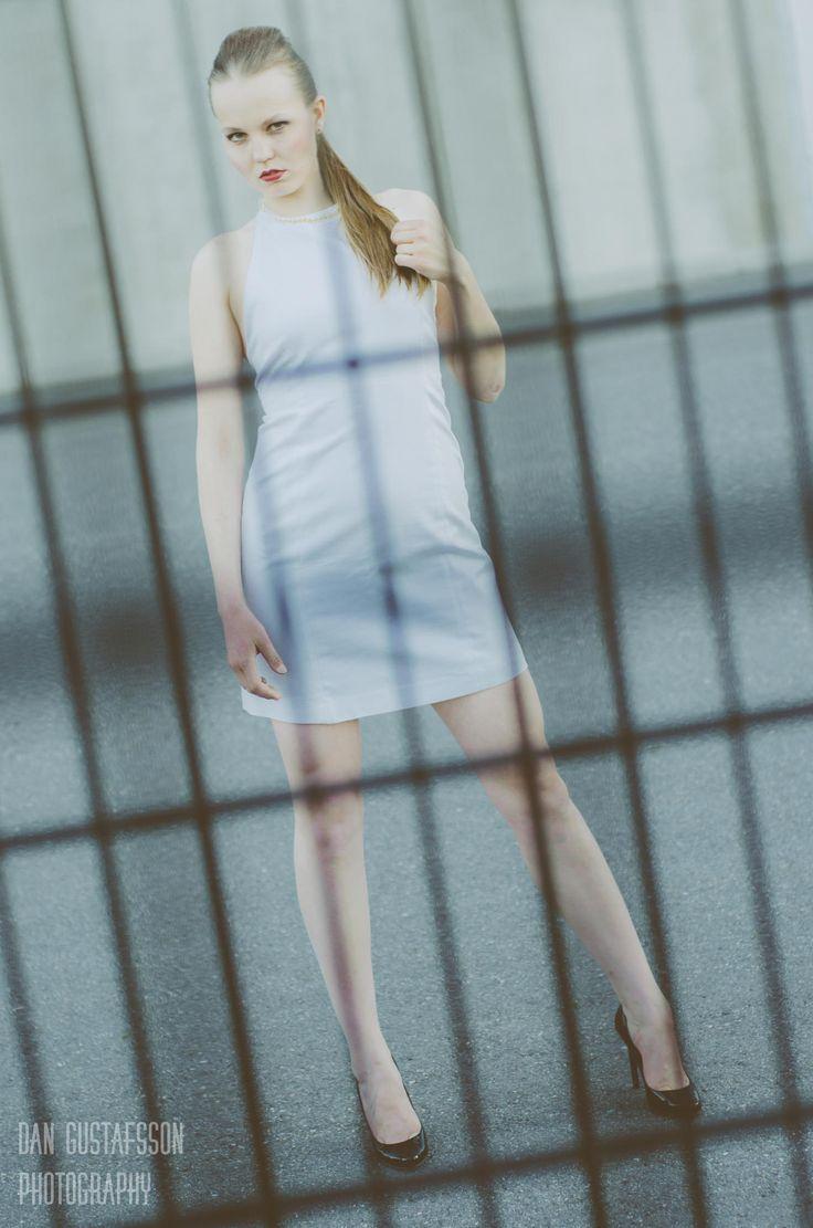 Meiju 9 by Dan Gustafsson on 500px