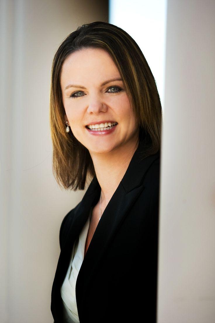 Lori H. Reay