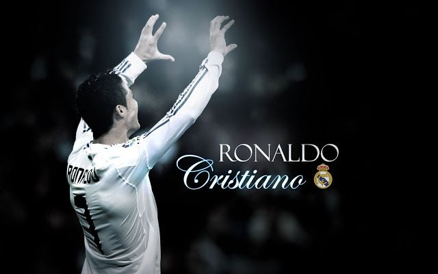 Cristiano Ronaldo 4K Wallpapers Free Download | CR7 Wallpapers 2018