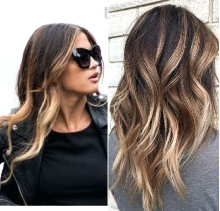 Image Result For Brunette Face Framing Highlights Long Hair Styles Brown Hair With Highlights Brown Hair Balayage