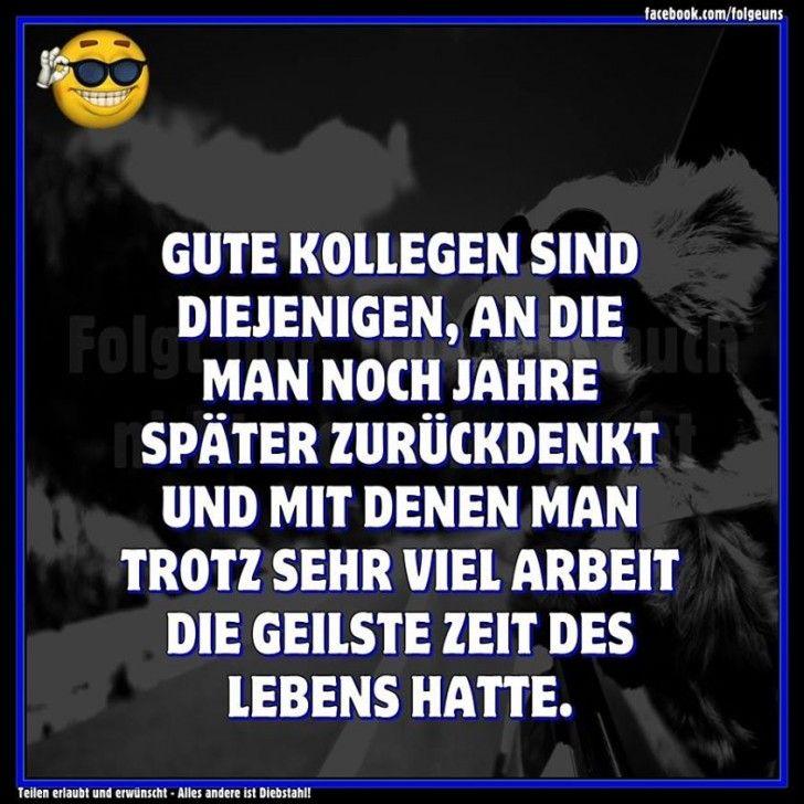 Pin Von Jonas Luft Auf Spruche Pinterest Quotes Words Und