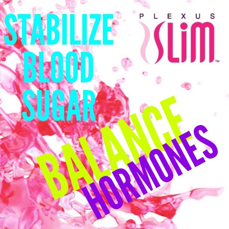 Plexus Slim, lose weight and feel great! stabilizes blood sugar, balances hormones, lower cholesterol   & lipids, increase energy, improve mood! #plexus #plexusslim #fitness #weightloss #diet #loseweight #hormones #natural #plantbased