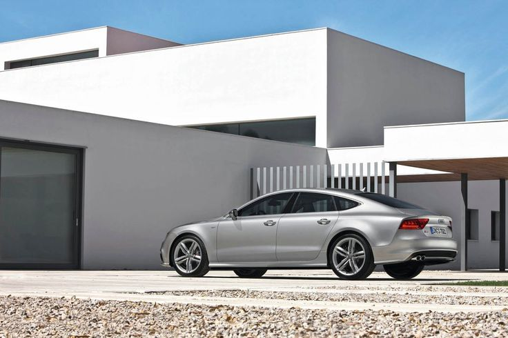 2013 Audi S7 Sportback -   2013 Audi S7 Sportback press release  CarWalls.com  2013 audi s7 | ebay Find great deals on ebay for 2013 audi s7 audi s7. shop with confidence.  2013 audi a7 s7 sportback owners manual  navigation book warranty guide & case.. 2013 audi s7  wr tv pov test drive See the part 1 walkaround video on the 2013 audi s7  2013 bmw m6  winding road pov test drive  2013 audi s7 sportback prestige. 2013 audi rs7 | ebay Find great deals on ebay for 2013 audi rs7 2014 audi rs7…