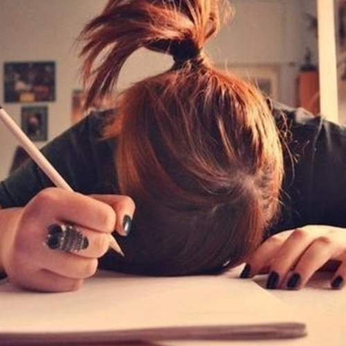 7+ hours of study tunes to get you through. I love this playlist. AMAZING