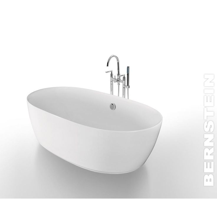1000+ idéer om Armatur Badewanne på Pinterest | Badekar, Fliesen ... | {Armaturen badewanne 69}