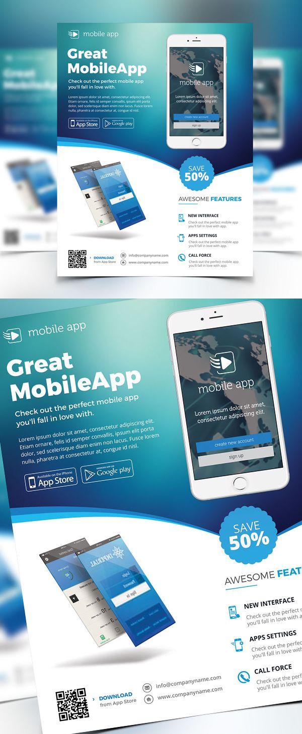 create flyer app aildoc productoseb co