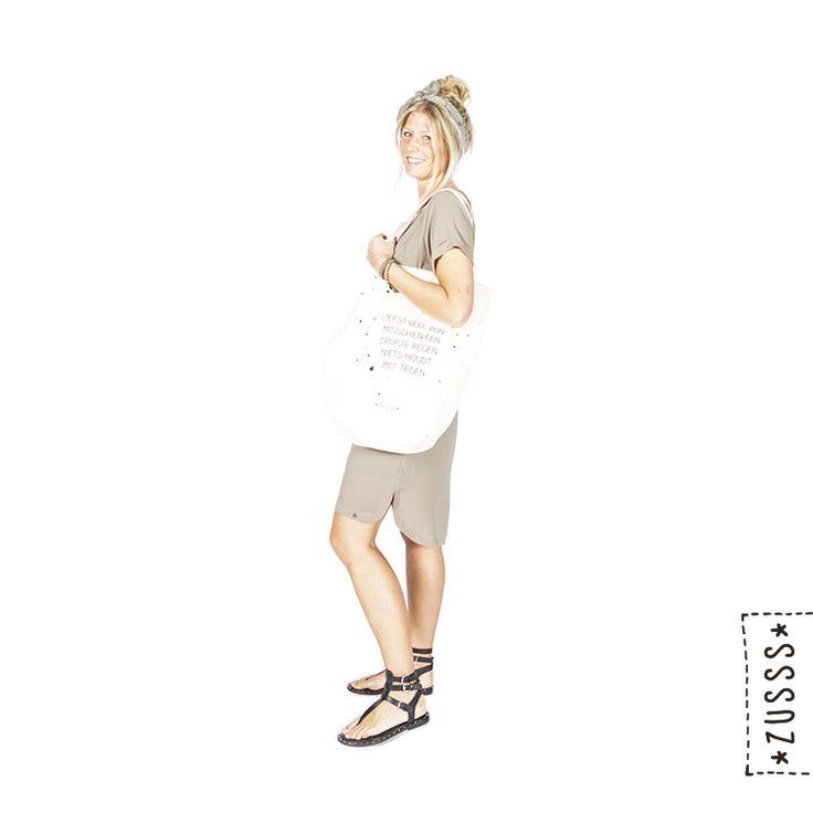 Zusss | Kies jouw stijl | http://www.zusss.nl/shop_the_look/outfit-1/