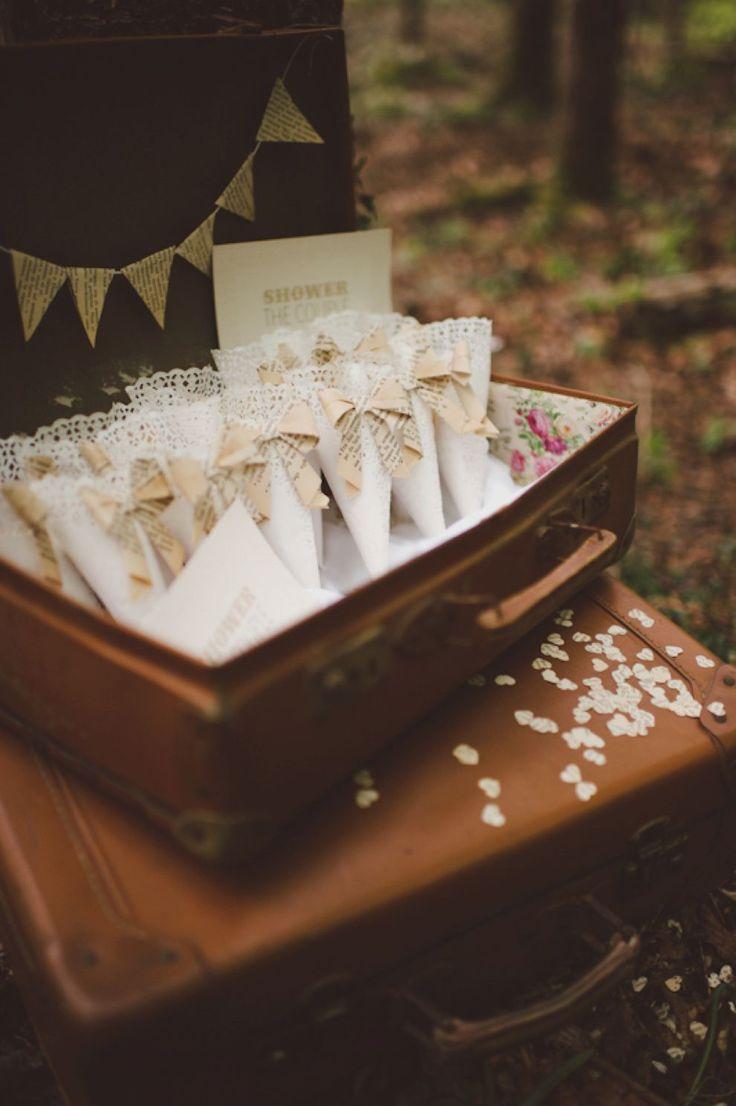 The-Westchester-Wedding-Planner-0340