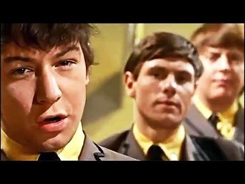 (Video) - The Animals - The House of the Rising Sun - WorkLAD - Banter, Funny Pics, Viral Videos