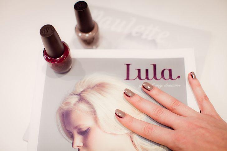 nail art (23)