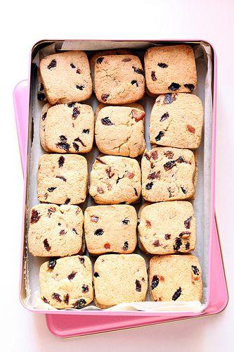 zaeti biscuits