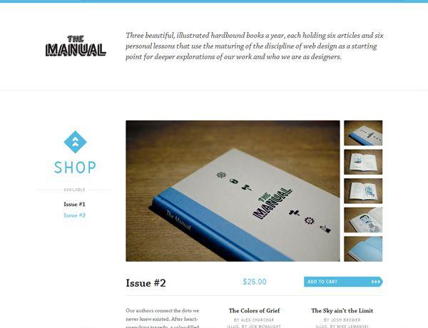 141 best Web-Minimalist & Clean images on Pinterest | Clean web ...