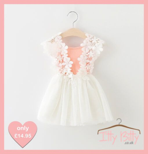 On the first day of Christmas Itty Bitty showed me...the stunning Itty Bitty Flower Power Dress ...while stocks last! VIEW HERE: https://www.ittybitty.co.uk/product/itty-bitty-flower-power-dress/ PayPal or Credit/Debit card Secure website international shipping #christmas #advert #calender #xmas #dresses