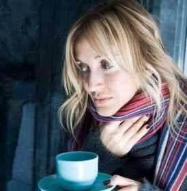 soigner la bronchite aigue