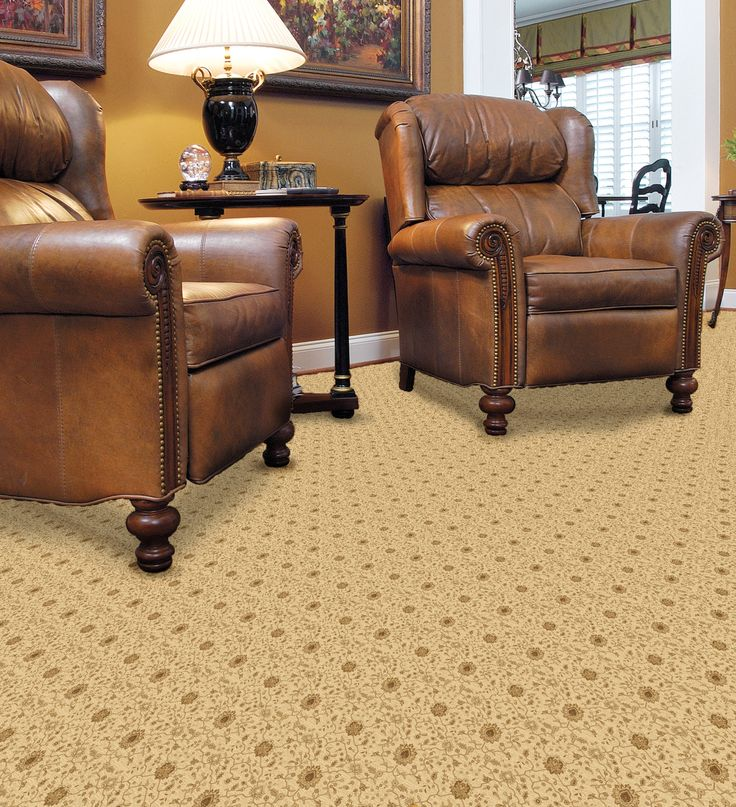 carpet for home office. Small Seating Area In #traditional Style With #Kane Carpets To Match. Carpet For Home Office F
