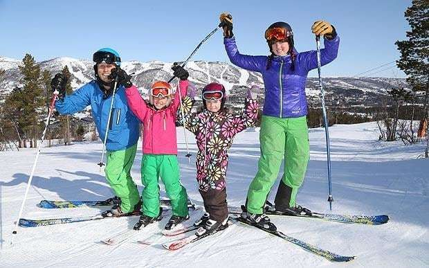10 of the best family ski holidays for 2016/17 http://www.telegraph.co.uk/travel/ski/articles/Top-10-family-ski-holidays/?utm_campaign=crowdfire&utm_content=crowdfire&utm_medium=social&utm_source=pinterest