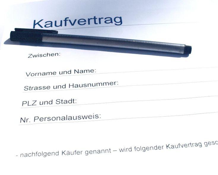 cele mai bune 25+ de idei despre kaufvertrag pe pinterest ... - Rücktritt Kaufvertrag Küche