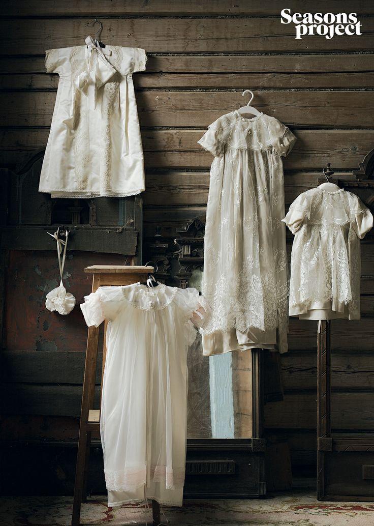 Seasons of life №6 / november-december issue #seasonsproject #seasons #kids #children #girl #dress #white