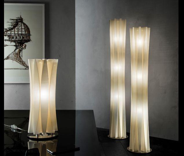 #Bach lampen #elegant #hyggelig #lampe, passer ind i alle hjem.