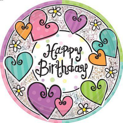 birthdays cards free | Birthday Greeting Cards: Happy Birthday Cards