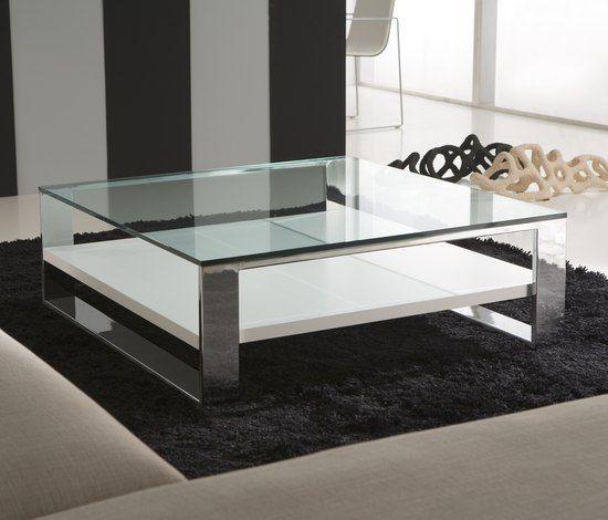 25 melhores ideias sobre mesas de centro modernas no for Mesas de televisor modernas