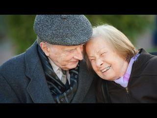 Любовь длиною в жизнь Лавка творческих идей | Все своими руками- http://vk.com/lavkaim