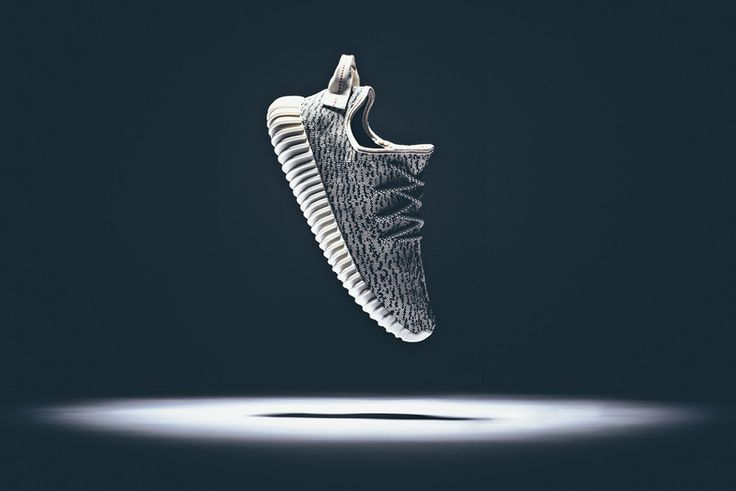 adidas Confirmed App Failed and the Yeezy Boost 350 Released Earlier than Planned