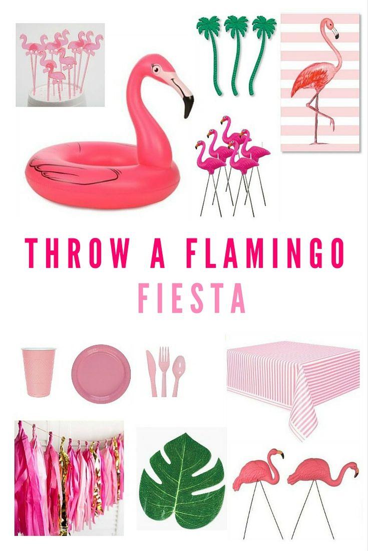 Best 25 18 Birthday Party Themes Ideas On Pinterest