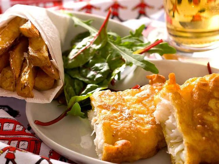 Best 25+ Fish and chips ideas on Pinterest | Fish chips ...