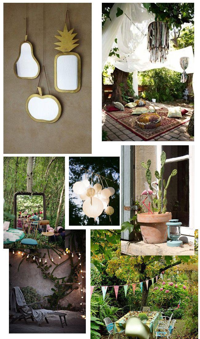 1000 idées sur le thème Tapis Descalier sur Pinterest  Escaliers ...