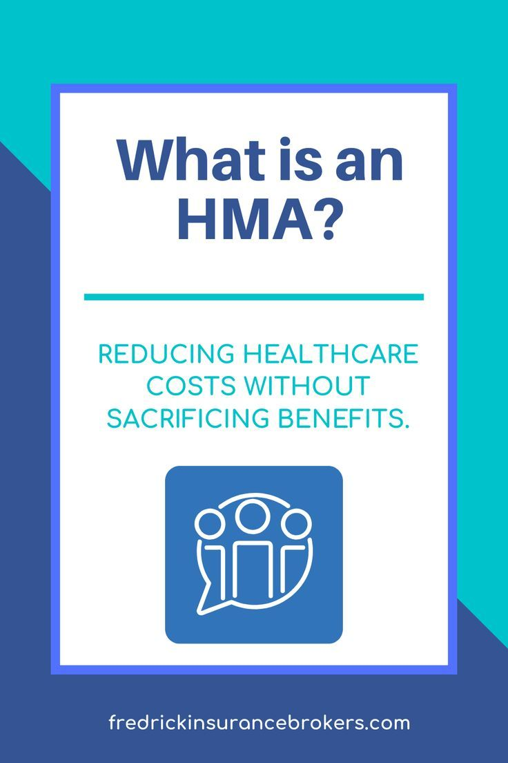 What Is An Hma Health Matching Account Reducing Healthcare Costs
