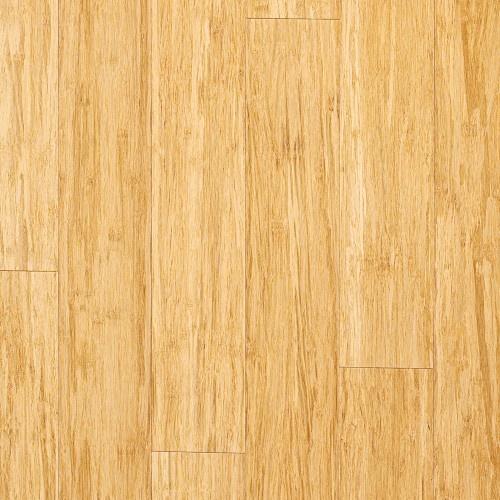 Strand Bamboo Laminate Flooring: 9 Best Strand Woven Bamboo Flooring Images On Pinterest